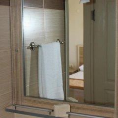 Ejder Турция, Эджеабат - отзывы, цены и фото номеров - забронировать отель Ejder онлайн сауна