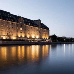 Отель Copenhagen Admiral Hotel Дания, Копенгаген - 3 отзыва об отеле, цены и фото номеров - забронировать отель Copenhagen Admiral Hotel онлайн фото 7