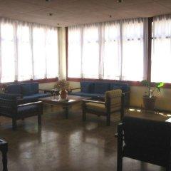 Hotel Avra интерьер отеля фото 2