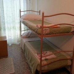 Отель Fiorina Bed&Breakfast детские мероприятия
