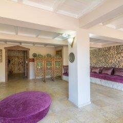Oasis Hotel Турция, Калкан - отзывы, цены и фото номеров - забронировать отель Oasis Hotel онлайн фото 3