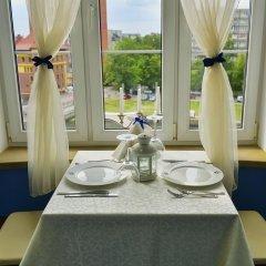 Гостиница Кайзерхоф (Kaiserhof) в Калининграде - забронировать гостиницу Кайзерхоф (Kaiserhof), цены и фото номеров Калининград в номере фото 2