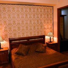Sanahin Bridge Hotel удобства в номере