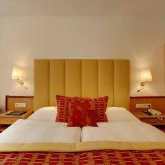 Отель Strandhotel Alte Donau Австрия, Вена - отзывы, цены и фото номеров - забронировать отель Strandhotel Alte Donau онлайн с домашними животными