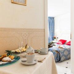 Hotel Baia Imperiale Римини в номере фото 2