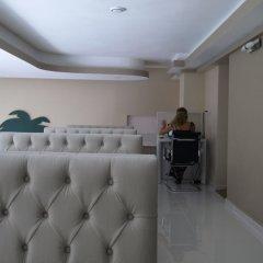 Timya Турция, Стамбул - отзывы, цены и фото номеров - забронировать отель Timya онлайн развлечения
