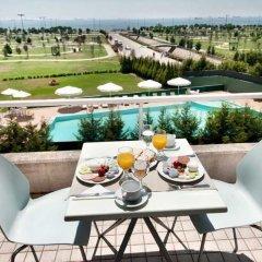 The Pendik Residence Турция, Стамбул - отзывы, цены и фото номеров - забронировать отель The Pendik Residence онлайн питание фото 2