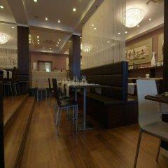 Отель Select Suites & Spa Риччоне интерьер отеля фото 2