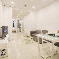 Отель Champa Island Nha Trang Resort Hotel & Spa Вьетнам, Нячанг - 1 отзыв об отеле, цены и фото номеров - забронировать отель Champa Island Nha Trang Resort Hotel & Spa онлайн фото 4