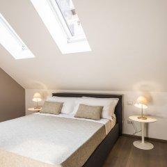 Отель Italianway - Corso Como 11 комната для гостей фото 4