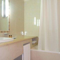 Arribas Sintra Hotel ванная фото 2