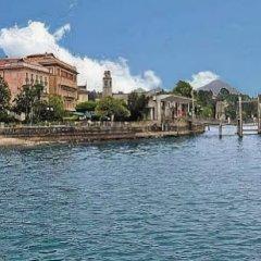 Отель San Gottardo Италия, Вербания - отзывы, цены и фото номеров - забронировать отель San Gottardo онлайн фото 8