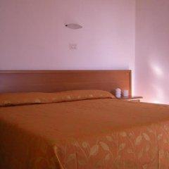 Отель Casa Vacanze Nonna Vittoria Сполето комната для гостей фото 3