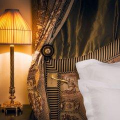 Отель Maison Athénée Франция, Париж - 1 отзыв об отеле, цены и фото номеров - забронировать отель Maison Athénée онлайн интерьер отеля фото 2