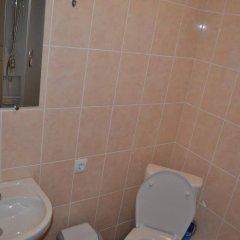 Гостиница Мини-Отель Арта в Иваново - забронировать гостиницу Мини-Отель Арта, цены и фото номеров ванная