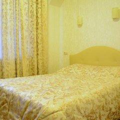 Milana Hotel комната для гостей фото 4