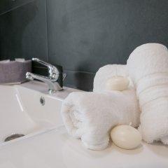 Отель B&B Airport Bari - Palese Бари ванная фото 2