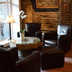 TOP Molla Hotel интерьер отеля фото 3