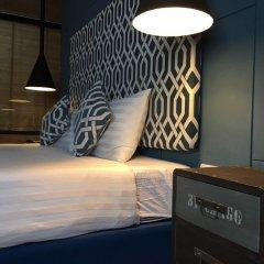 Отель Dreamz House Boutique Пхукет удобства в номере фото 2