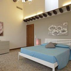 Отель Venier 6 Италия, Венеция - отзывы, цены и фото номеров - забронировать отель Venier 6 онлайн комната для гостей фото 2