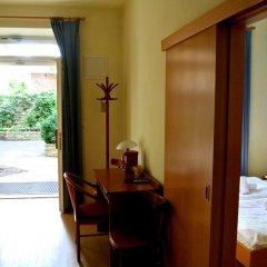 Hotel Museum комната для гостей фото 4