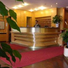 Отель Park Hotel Dei Massimi Италия, Рим - 2 отзыва об отеле, цены и фото номеров - забронировать отель Park Hotel Dei Massimi онлайн интерьер отеля фото 3