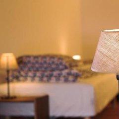 Отель Abracadabra комната для гостей