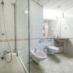Hotel HP Park Plaza Wroclaw ванная фото 2