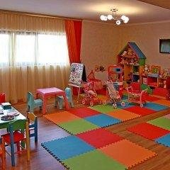 Гостиница Пансионат Фрегат детские мероприятия фото 2