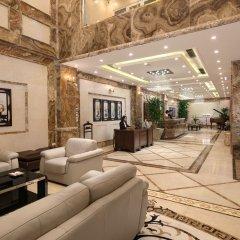 Отель The Light Hotel Вьетнам, Ханой - отзывы, цены и фото номеров - забронировать отель The Light Hotel онлайн интерьер отеля фото 3