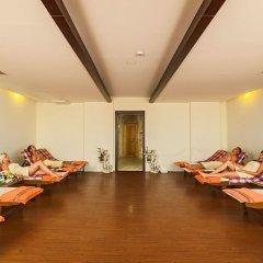 Dosi Hotel Турция, Сиде - отзывы, цены и фото номеров - забронировать отель Dosi Hotel - All Inclusive онлайн спа