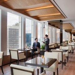 Отель Courtyard by Marriott Seoul Namdaemun Южная Корея, Сеул - отзывы, цены и фото номеров - забронировать отель Courtyard by Marriott Seoul Namdaemun онлайн питание фото 2
