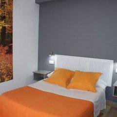 Отель Hostal Puerto Beach Испания, Мотрил - отзывы, цены и фото номеров - забронировать отель Hostal Puerto Beach онлайн фото 2