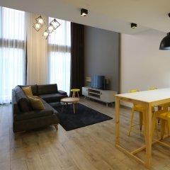 Coordinat Suits Турция, Измир - отзывы, цены и фото номеров - забронировать отель Coordinat Suits онлайн комната для гостей фото 2
