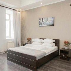 Бутик-Отель Лофт Стандартный номер с разными типами кроватей фото 8