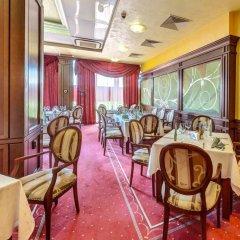 Отель Chiirite Болгария, Брестник - отзывы, цены и фото номеров - забронировать отель Chiirite онлайн питание фото 2