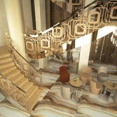 Отель The Square Milano Duomo Италия, Милан - 3 отзыва об отеле, цены и фото номеров - забронировать отель The Square Milano Duomo онлайн интерьер отеля фото 2