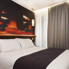 Hotel Lumieres Montmartre комната для гостей фото 5
