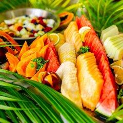 Отель Jewel Paradise Cove Adult Beach Resort & Spa Ямайка, Сент-Аннc-Бей - отзывы, цены и фото номеров - забронировать отель Jewel Paradise Cove Adult Beach Resort & Spa онлайн сауна