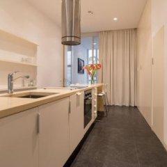 Отель White Room Apartment Нидерланды, Амстердам - отзывы, цены и фото номеров - забронировать отель White Room Apartment онлайн фото 3