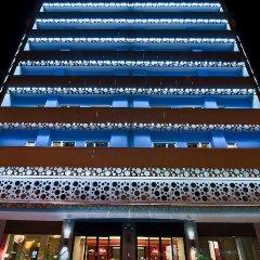 Hotel Caravel Рим фото 2