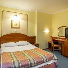 Отель Wersal Польша, Закопане - отзывы, цены и фото номеров - забронировать отель Wersal онлайн комната для гостей фото 2