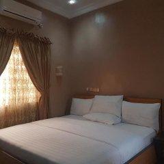 Апартаменты Kastrufid Apartments комната для гостей фото 5