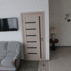 Гостиница на ул. Камышовой, 41, кв. 19 в Сочи отзывы, цены и фото номеров - забронировать гостиницу на ул. Камышовой, 41, кв. 19 онлайн комната для гостей