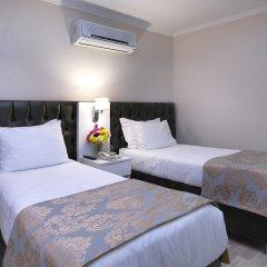 Monarch Hotel комната для гостей фото 2