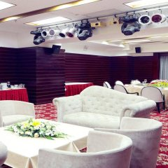 Отель Sun Flower Hotel and Residence Китай, Шэньчжэнь - отзывы, цены и фото номеров - забронировать отель Sun Flower Hotel and Residence онлайн развлечения