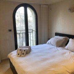 Mamilla's Penthouse Израиль, Иерусалим - отзывы, цены и фото номеров - забронировать отель Mamilla's Penthouse онлайн комната для гостей фото 5