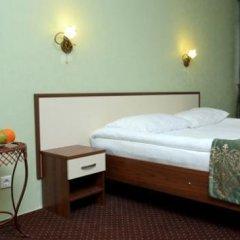 Гостиница Hostel 24 в Рязани 4 отзыва об отеле, цены и фото номеров - забронировать гостиницу Hostel 24 онлайн Рязань сейф в номере