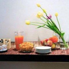 Отель Suitedreams Италия, Рим - отзывы, цены и фото номеров - забронировать отель Suitedreams онлайн питание фото 2