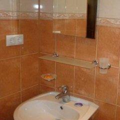 Гостиница Gostevoy Dom Berezka в Балашихе отзывы, цены и фото номеров - забронировать гостиницу Gostevoy Dom Berezka онлайн Балашиха ванная фото 3